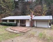 1528  Highland Circle, Placerville image