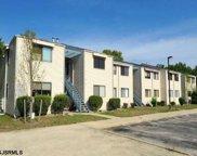310 Noahs Landing Unit #310, Pleasantville image