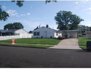 26 Fortune Lane, Levittown image