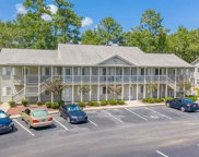 1290 White Tree Ln. Unit F, Myrtle Beach image