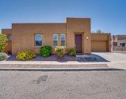 2933 N Cardell, Tucson image