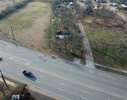 8701 Davis Boulevard, Keller image