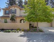 8088  Linda Isle Lane, Sacramento image