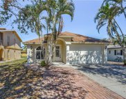 619 92nd Ave N, Naples image