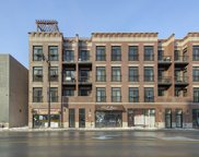 210 North Halsted Street Unit 3, Chicago image
