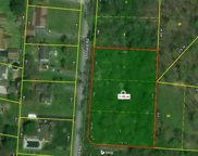 Lot 1,2,3 High Point Orchard, Kingston image