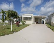 8721 Sw 22nd Ct, Davie image