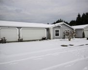 22312 SE 242nd Place, Maple Valley image