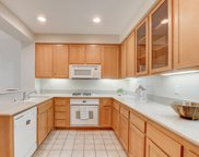 8301 Rio San Diego Dr Unit #7, Mission Valley image