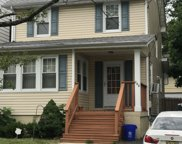 203 JACOBY ST, Maplewood Twp. image