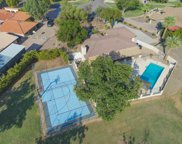 450 N 158th Street, Gilbert image