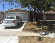 19021 STILLMORE Street, Canyon Country image