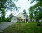 2702 RIVERVIEW DRIVE, Riva image