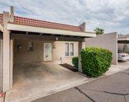 3604 N 38th Street Unit #8, Phoenix image