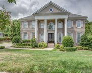 10926  Emerald Wood Drive, Huntersville image