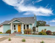 724 Pine Ave, Pacific Grove image