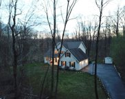 2400 Hill Road, Sellersville image