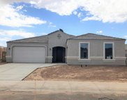 551 W Danish Red Trail, San Tan Valley image