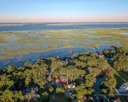 221 Willow Point  Road, Beaufort image