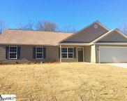 114 Turquoise Drive, Laurens image