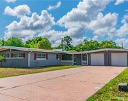 4 Golfview Circle Ne, Winter Haven image