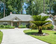 18 Pipers Pond Road, Bluffton image