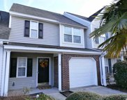 78 Pond View Drive Unit 78, Pawleys Island image