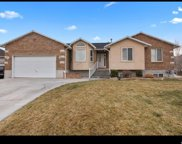 184 Lakeview, Stansbury Park image