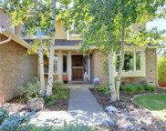 1574 Arrowhead Road, Highlands Ranch image