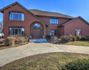 470 Morningside Drive, Crown Point image