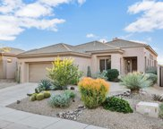6597 E Shooting Star Way, Scottsdale image