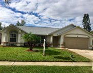 824 Bright Meadow Drive, Lake Mary image