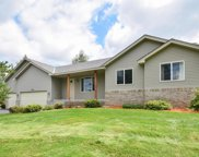 21527 Killdeer Street, Oak Grove image