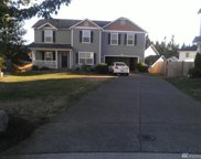 17808 114 Ct St E, Bonney Lake image