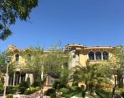 8809 GREENSBORO Lane, Las Vegas image
