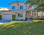 1202 Blue Parrot Ct, Gilroy image