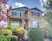 18539 97th Ave E, Puyallup image