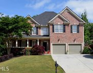 1831 Carriage Brook Trce, Dacula image