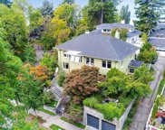 1407 6th Ave W, Seattle image