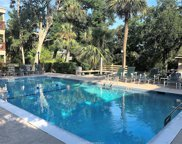 21 Lagoon Road Unit #B1B, Hilton Head Island image