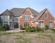22328 N Prairie Court, Kildeer image