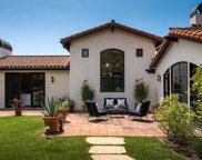 4357 Cuna, Santa Barbara image