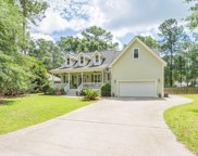 4 Tuscarora  Avenue, Beaufort image