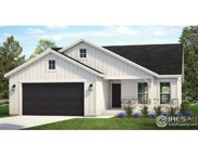 648 White Tail Ave, Greeley image