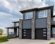 334 Brighton  Gate, Saskatoon image