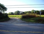 12.33 Acres Highway 30, Dittmer image