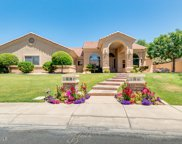 1172 W Sunrise Place, Chandler image