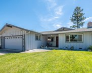 840 Willard Ct, Gilroy image