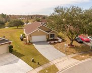 8112 Fort Thomas Way, Orlando image
