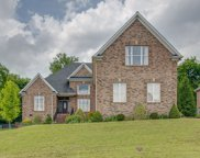 1528 Stokely Lane, Old Hickory image